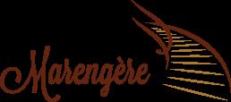 Les boiseries mareng re sp cialiste des escaliers rampes for Meuble angele gatineau
